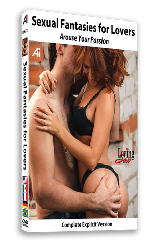 Expert Sex - Volumes 1 & 2