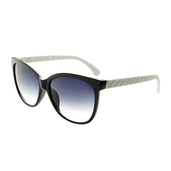 Large Classy Womens Fashion Cat Eye Sunglasses C1790 - FREYRS - Beautifully designed, cheap sunglasses for men & women  - 5