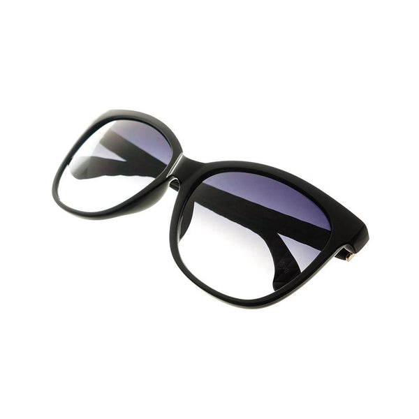 Large Classy Womens Fashion Cat Eye Sunglasses C1790 - FREYRS - Beautifully designed, cheap sunglasses for men & women  - 4