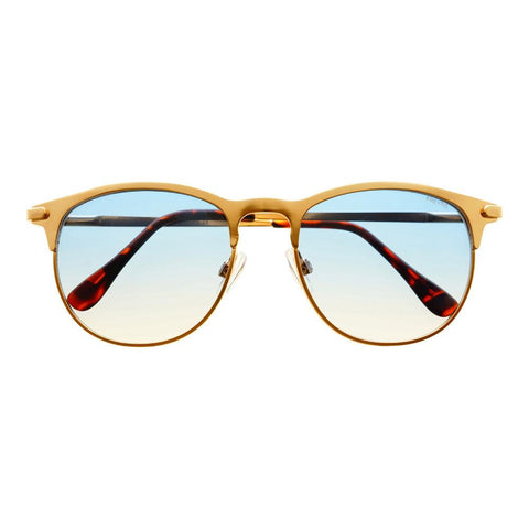 Alice Cat Eye Sunglasses