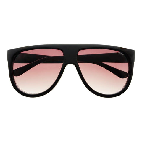Madison Unisex Sunglasses