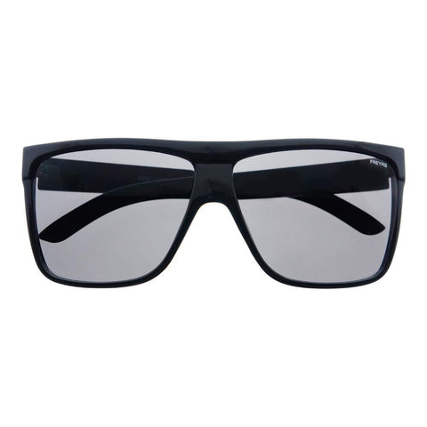 Dona Cat Eye Sunglasses