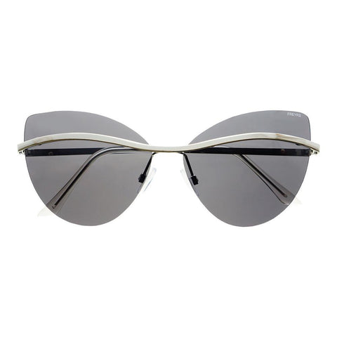 Lucy Cat Eye Sunglasses