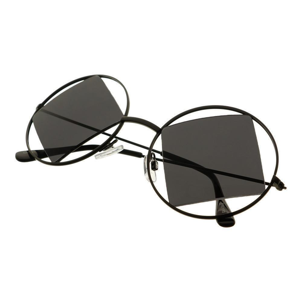 Coco Funky Sunglasses - FREYRS - Beautifully designed, cheap sunglasses for men & women  - 4