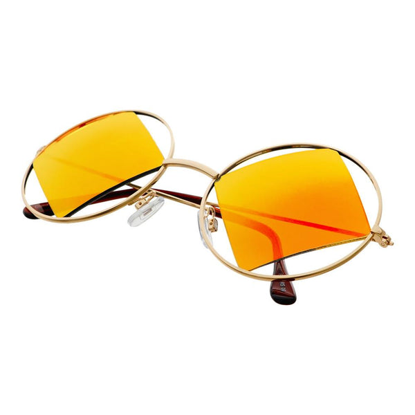 Coco Funky Sunglasses - FREYRS - Beautifully designed, cheap sunglasses for men & women  - 2