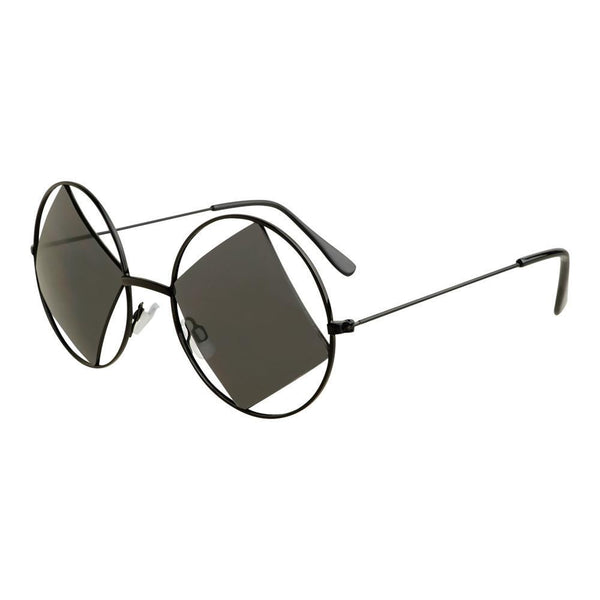 Coco Funky Sunglasses - FREYRS - Beautifully designed, cheap sunglasses for men & women  - 5