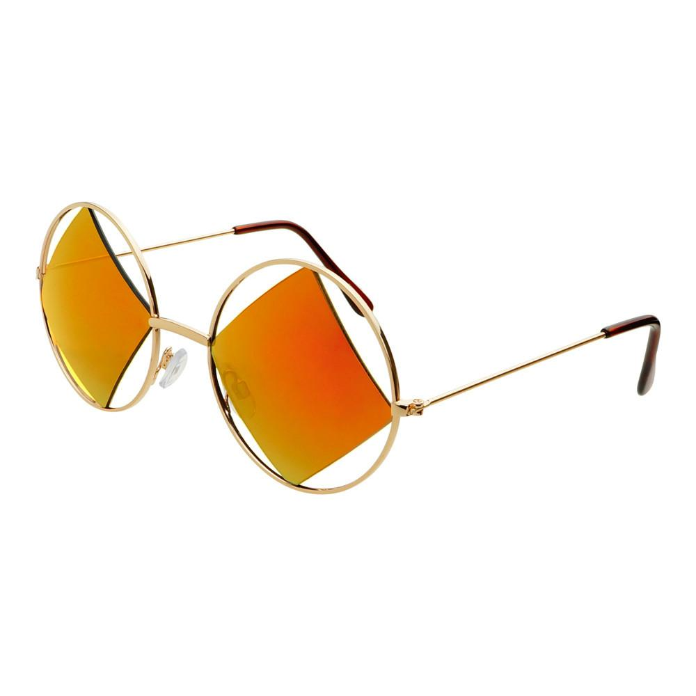 Coco Funky Sunglasses - FREYRS - Beautifully designed, cheap sunglasses for men & women  - 3