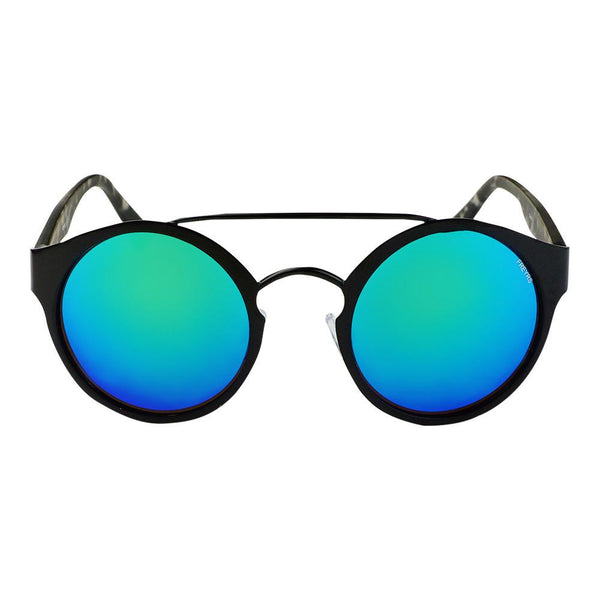 Wellington Round Sunglasses - FREYRS - Beautifully designed, cheap sunglasses for men & women  - 1