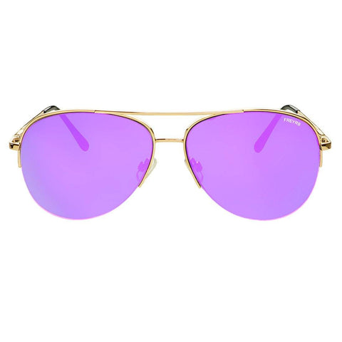 Lula Cat Eye Sunglasses