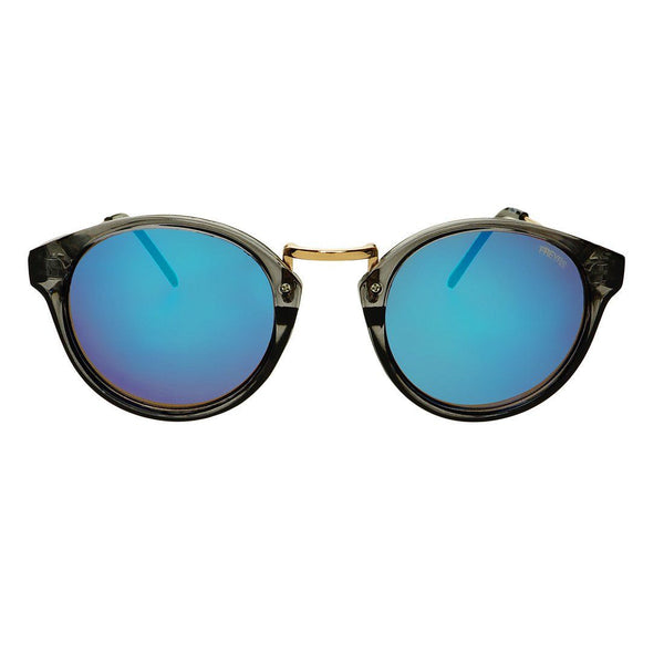 Fulton Round Sunglasses - FREYRS - Beautifully designed, cheap sunglasses for men & women  - 6