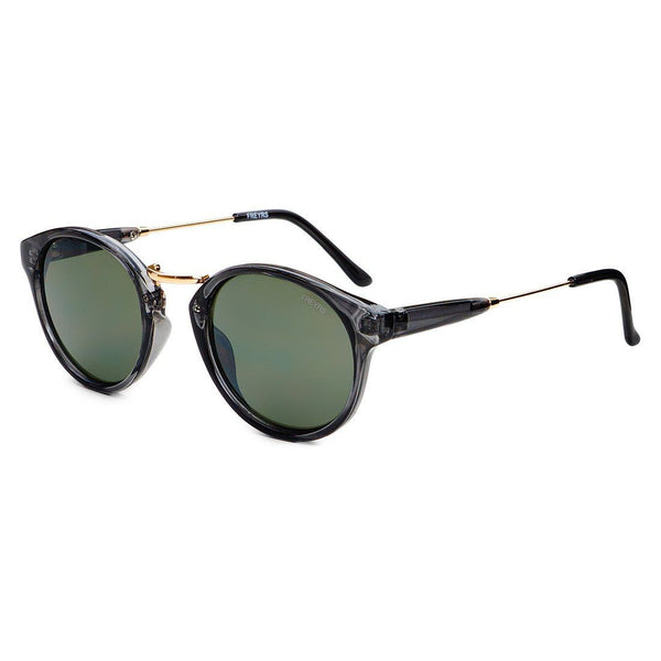 Fulton Round Sunglasses - FREYRS - Beautifully designed, cheap sunglasses for men & women  - 4