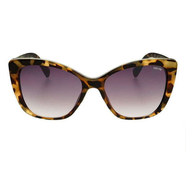 Lula Cat Eye Sunglasses - FREYRS - Beautifully designed, cheap sunglasses for men & women  - 3