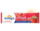 SunRype Fruit To Go (Pack of 9)