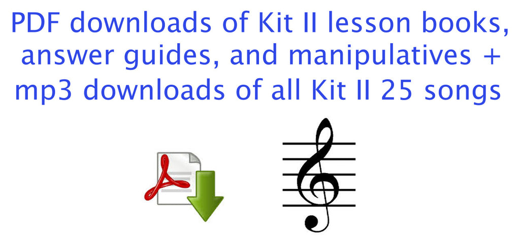 Math Kit II VIRTUAL (G4-G8)