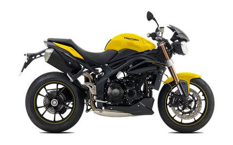 SPEED TRIPLE 94