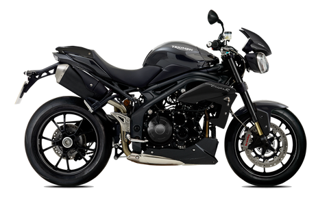 SPEED TRIPLE 94 R