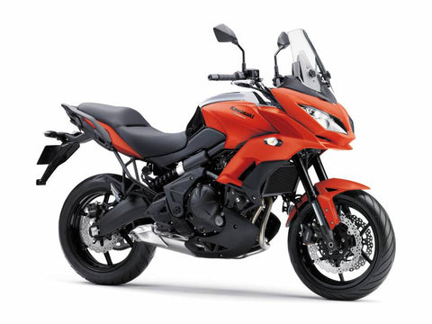 Versys 650L ABS