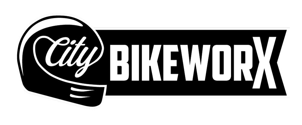 City Bikeworx
