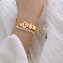 Load image into Gallery viewer, Love Me Bracelet