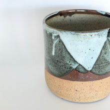 Load image into Gallery viewer, Block Chun Planter (X Large) - Made in Melbourne