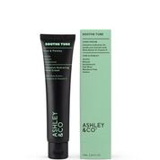 Load image into Gallery viewer, Soothe Tube Hand Cream - Vine & Paisley