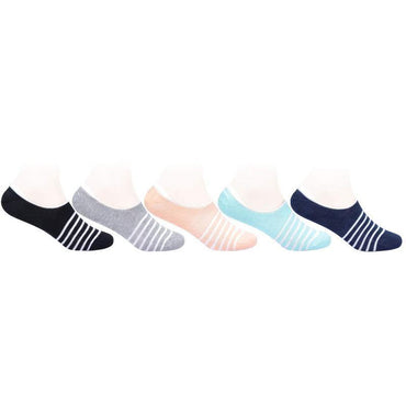 Kids fancy loafer socks