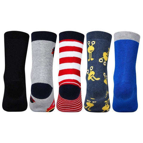 kids sports socks