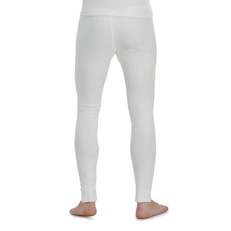 Men's Thermal Lower