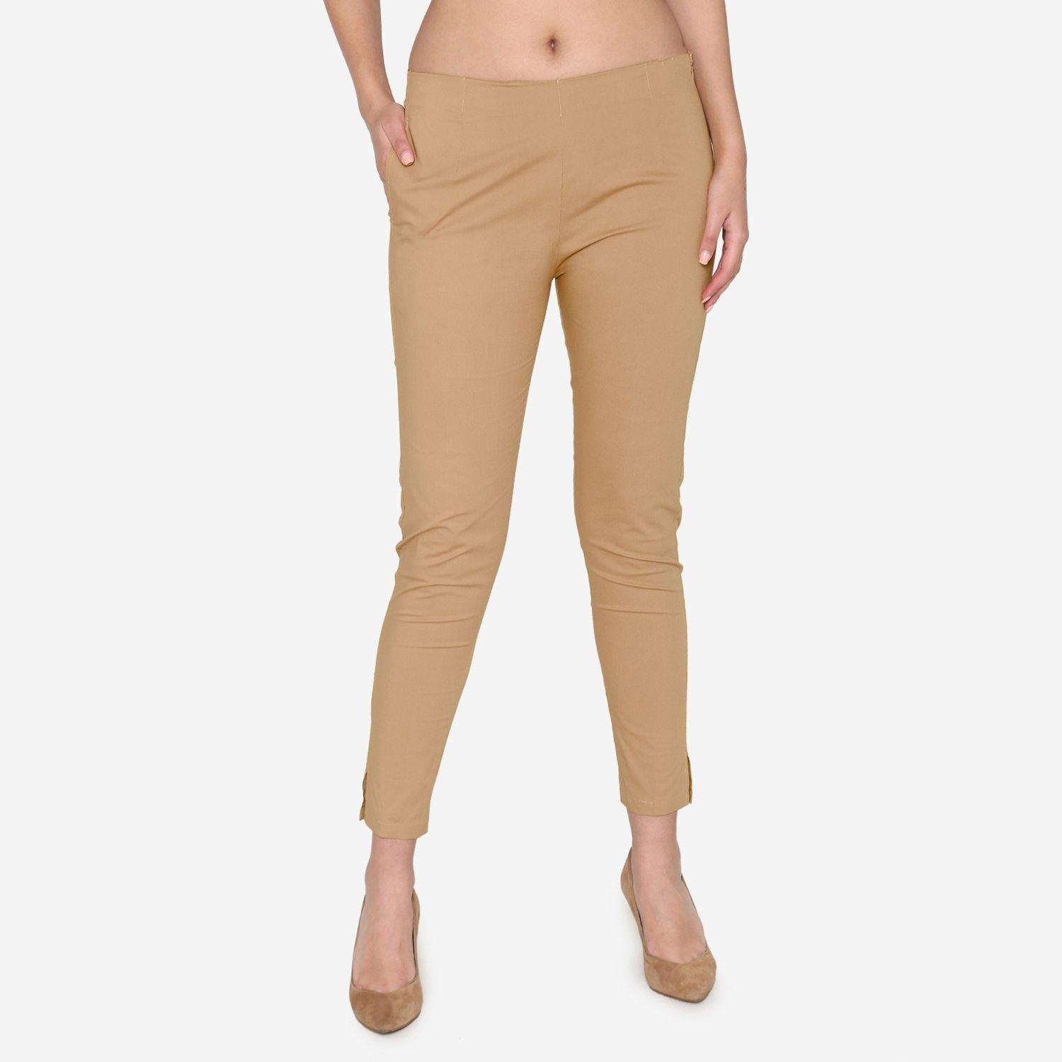 Vami Trousers