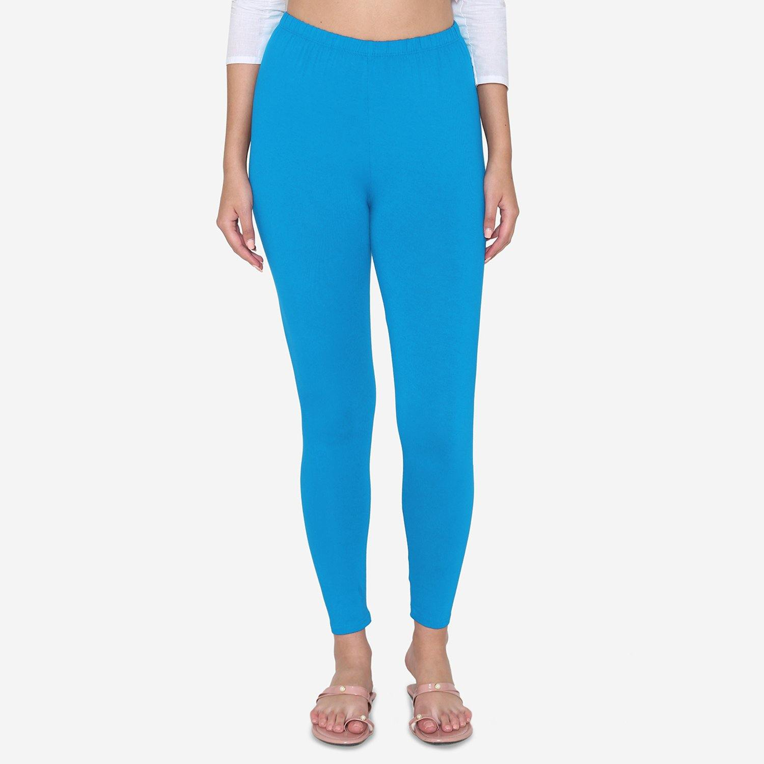 legging for Women
