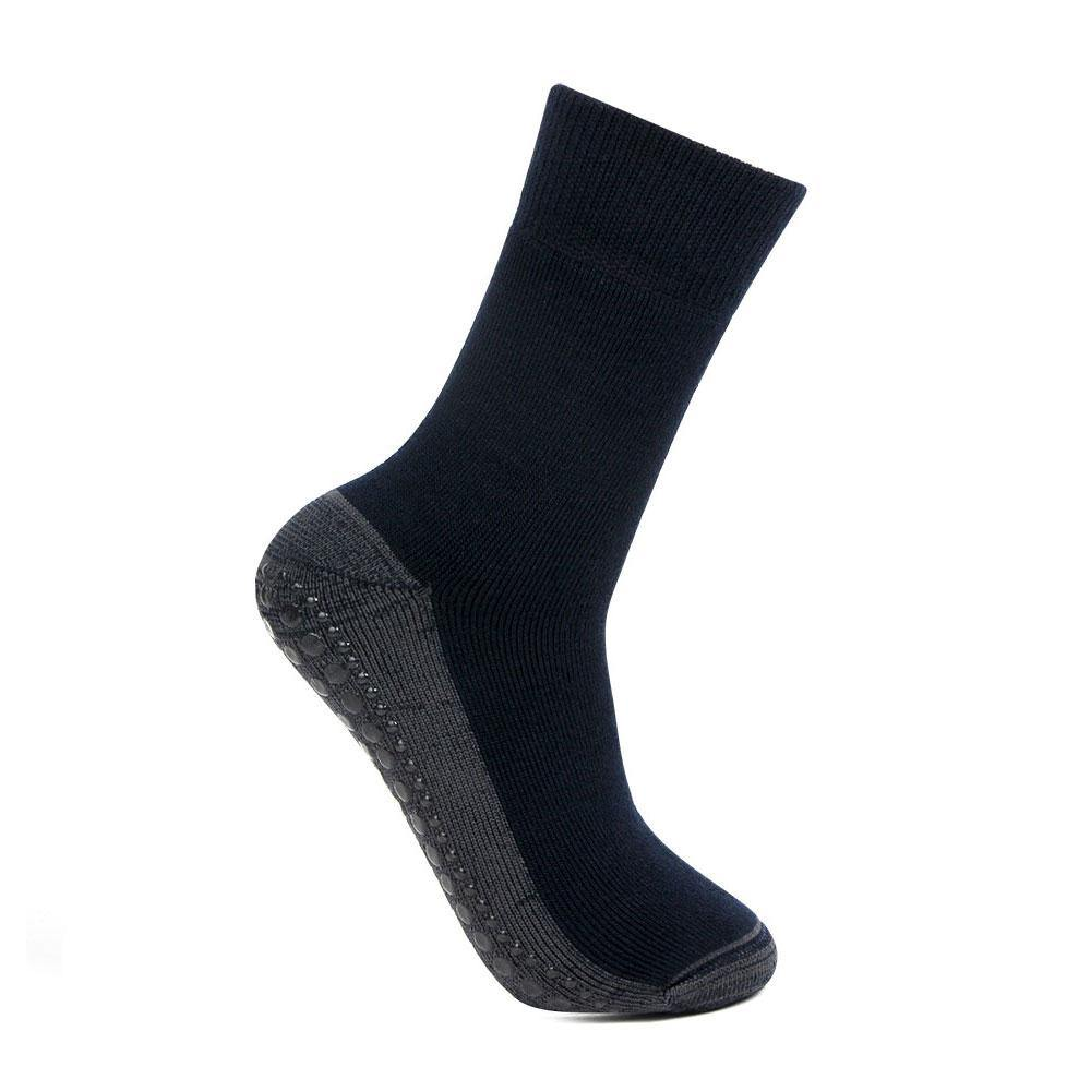 Men Anti-Slip (Gripper) Socks