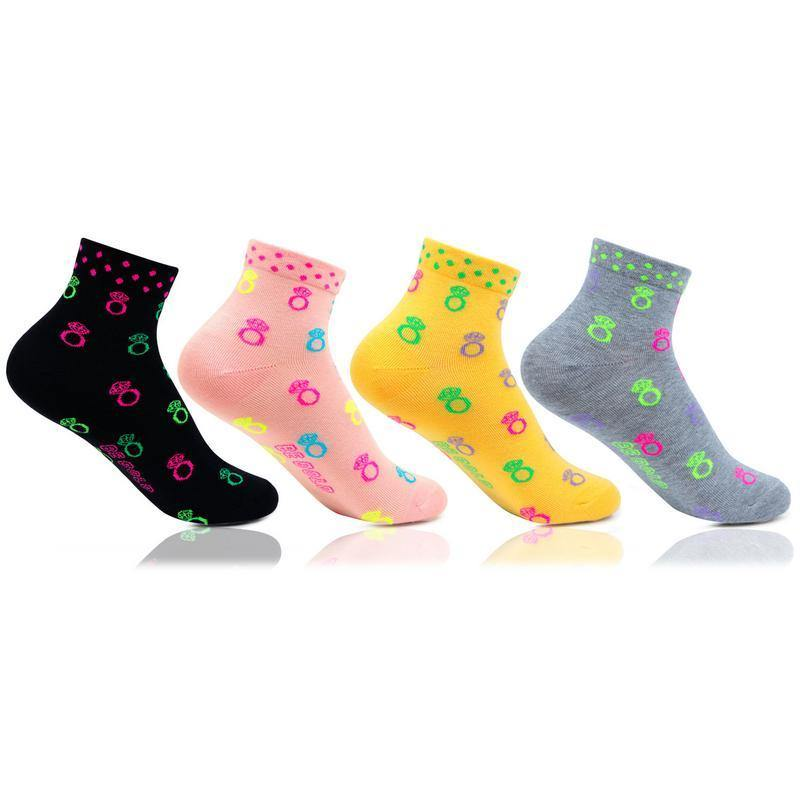 Women's Fashion socks