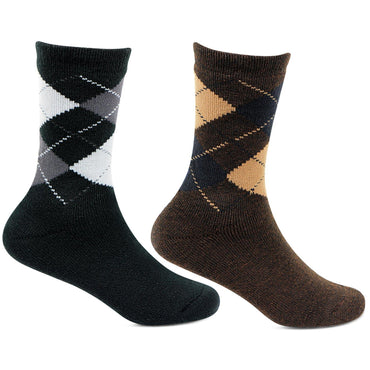 Kids Wool Socks