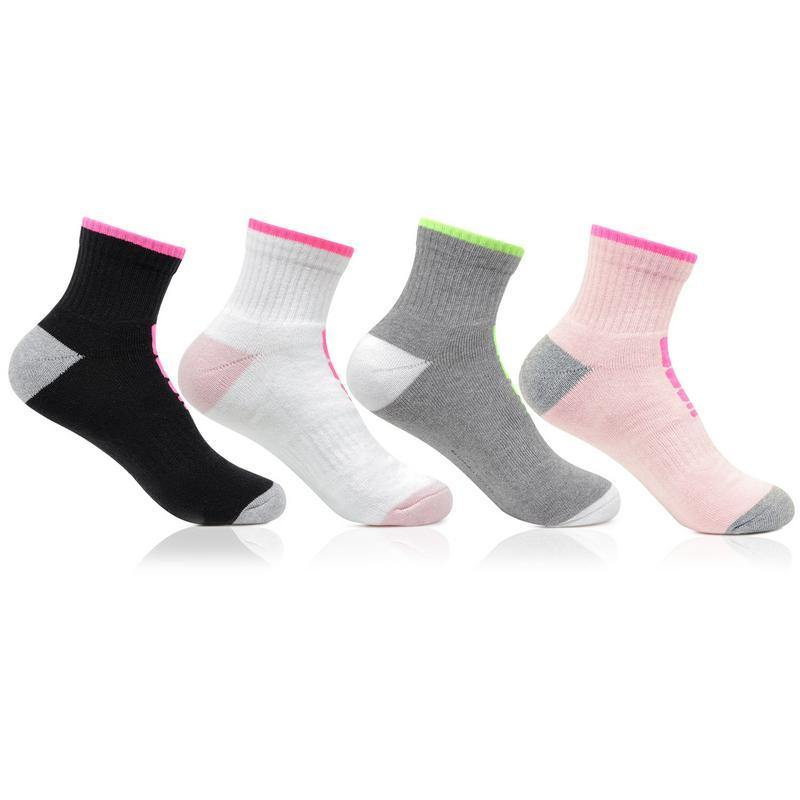 women sport socks