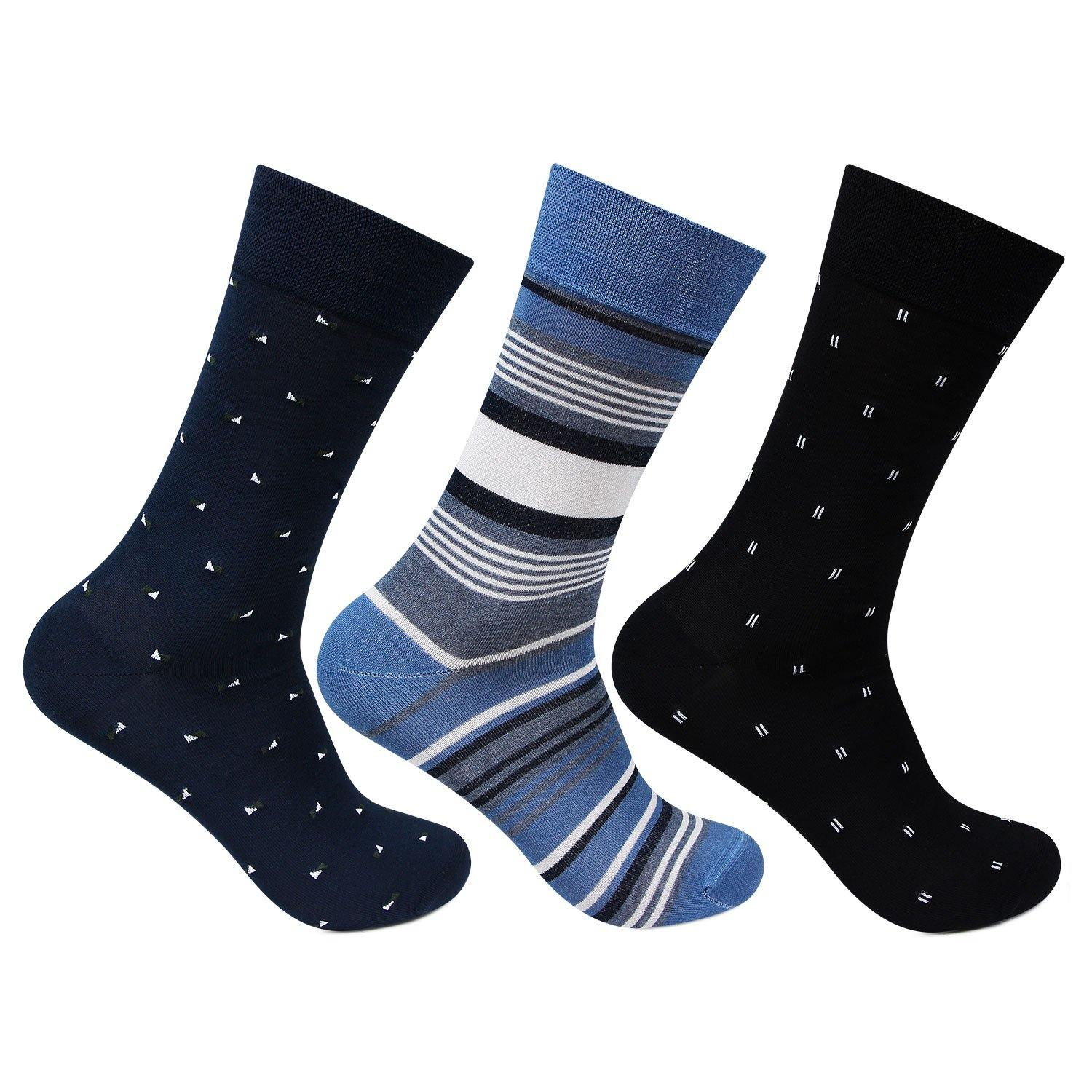 Rollis Collection Socks