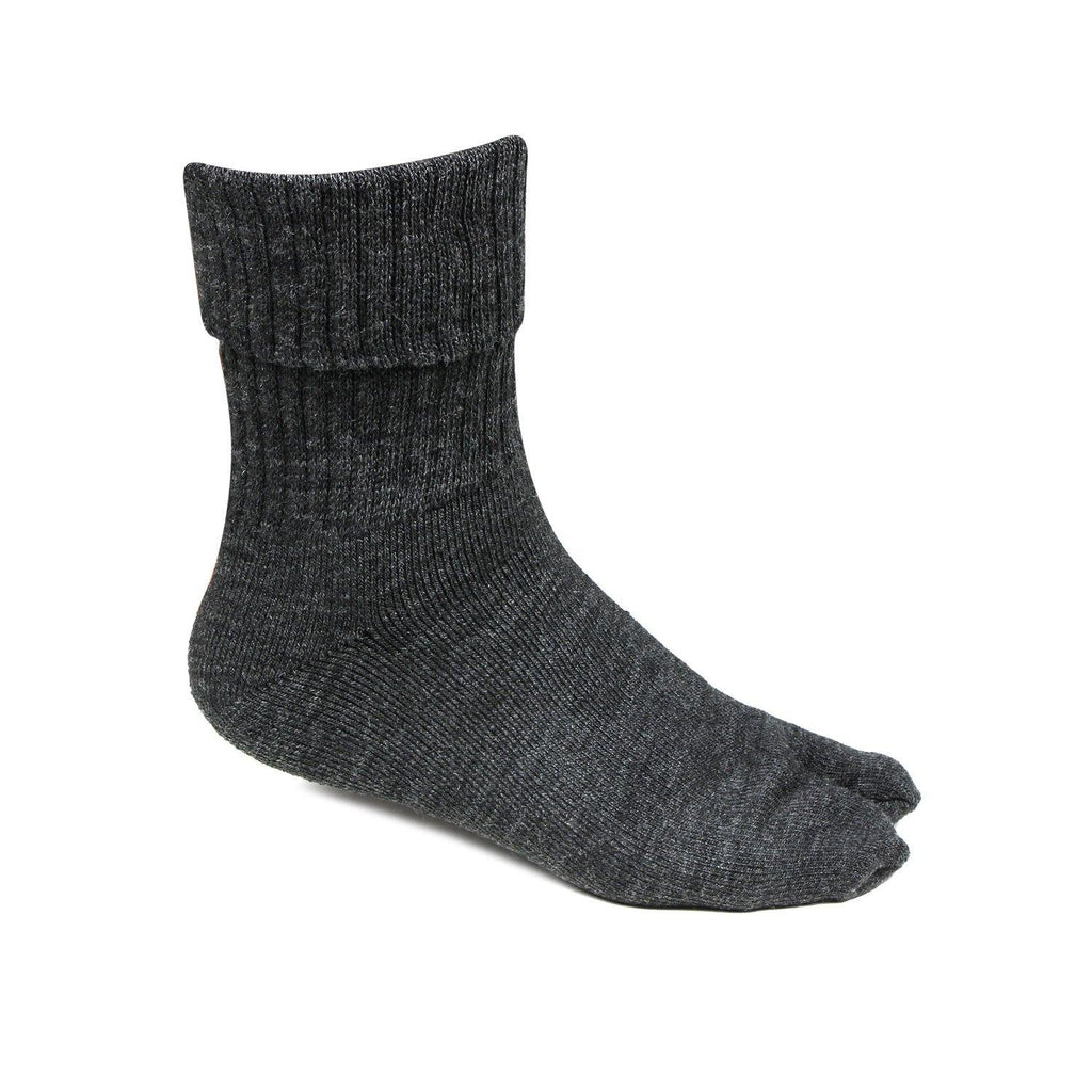 Women's Woolen Socks