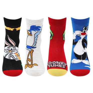 Kids Looney tunes Socks