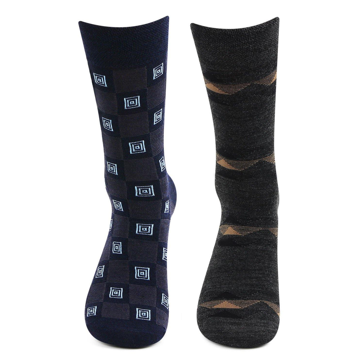 men Winter  socks