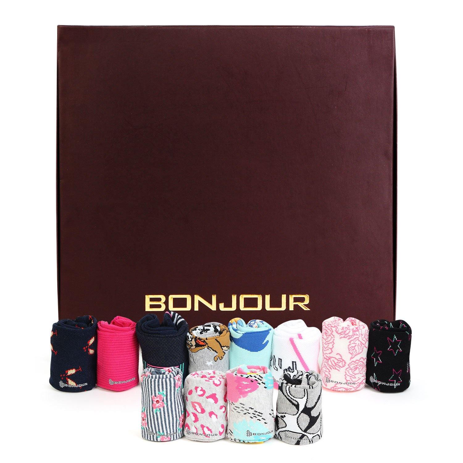 Giftbox For Women