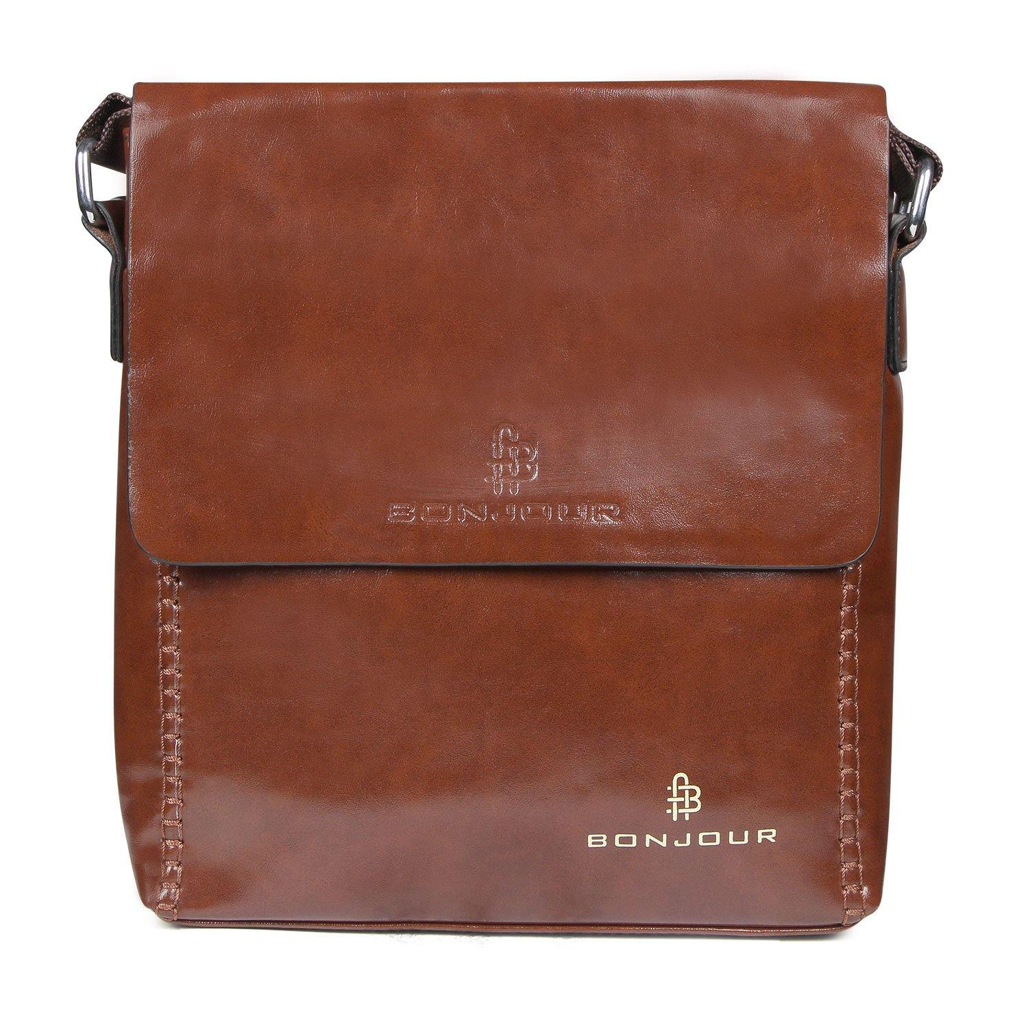 Men Executive Bag