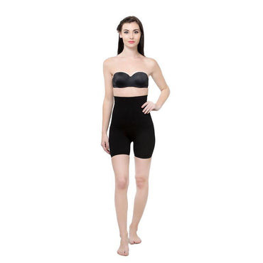 Shapewear Thigh Slimmers