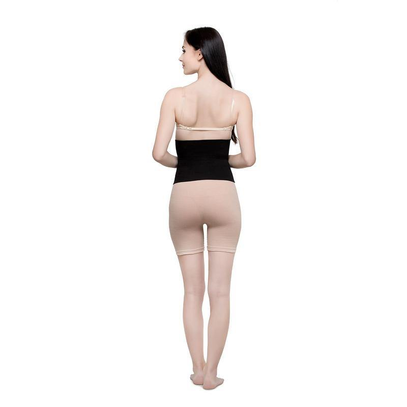 Tummy Shaper (Shapewear) for Women