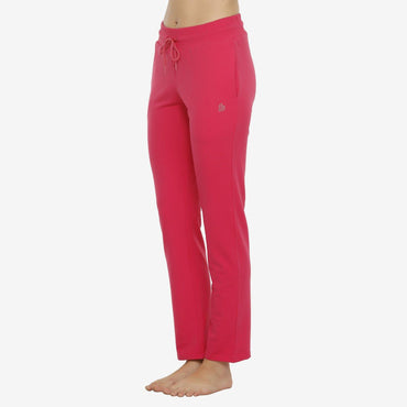 Women Knitted Track Pant