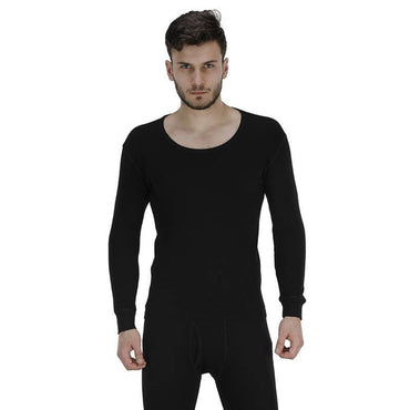 Men's Thermal Vest