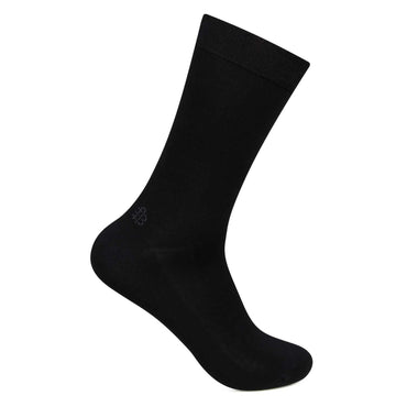 Men's Health Socks (Black)