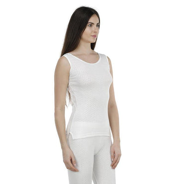 Women's  Thermal Slip