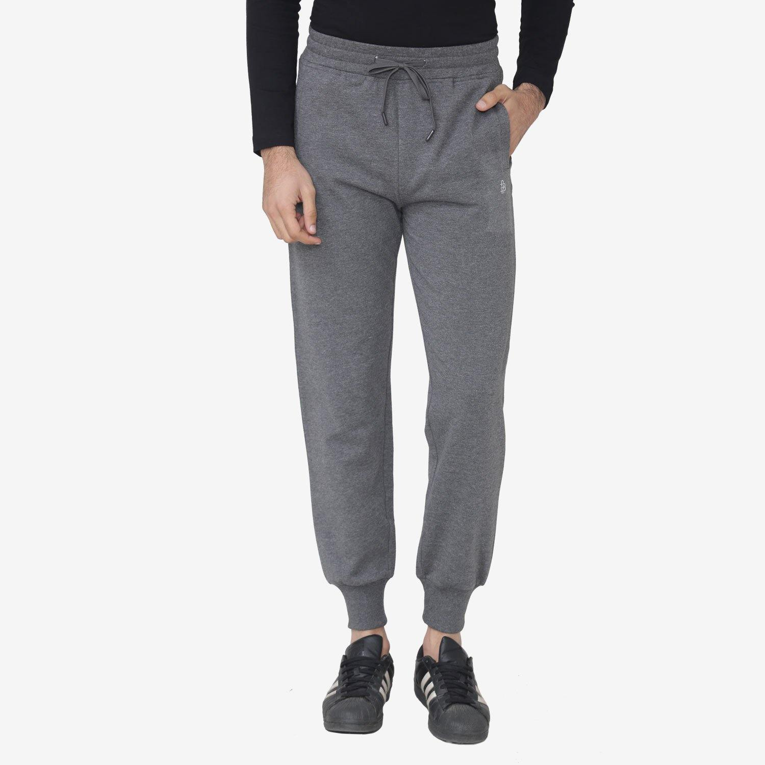 Joggers Pants For Winter