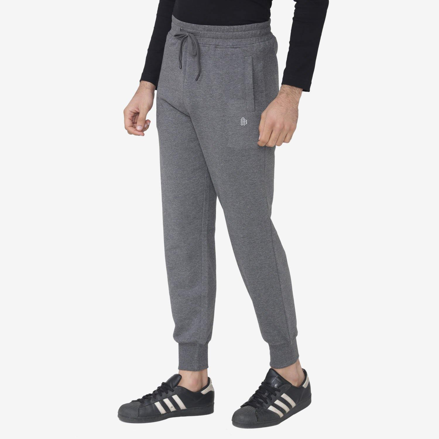 Winter  Joggers Pants