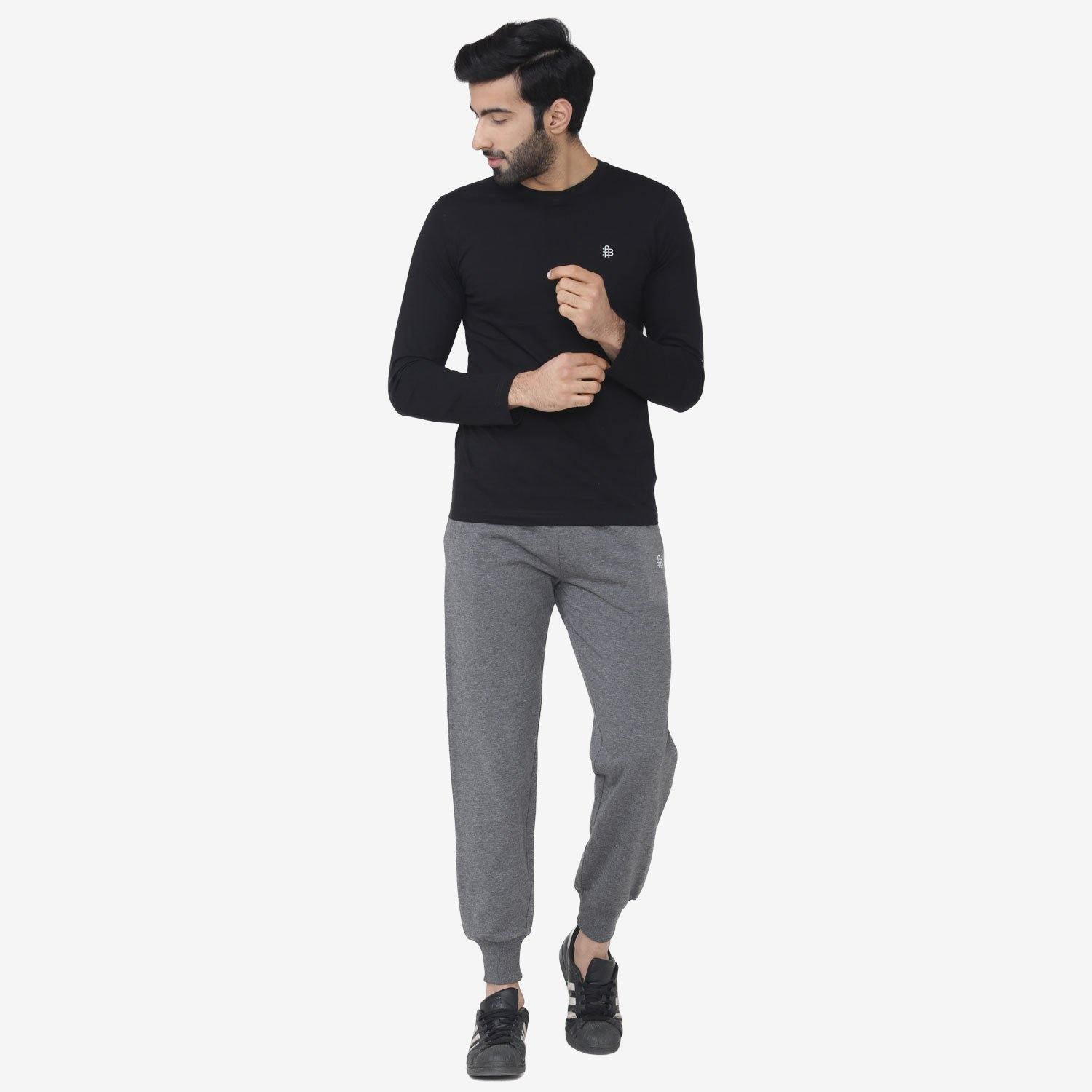 Casual Joggers Pants For Winter