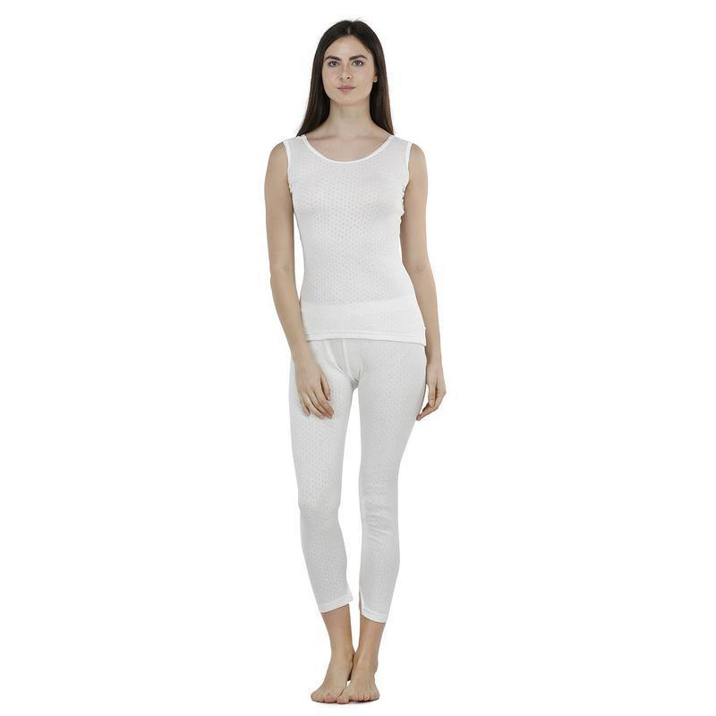 Women's Thermal Lower
